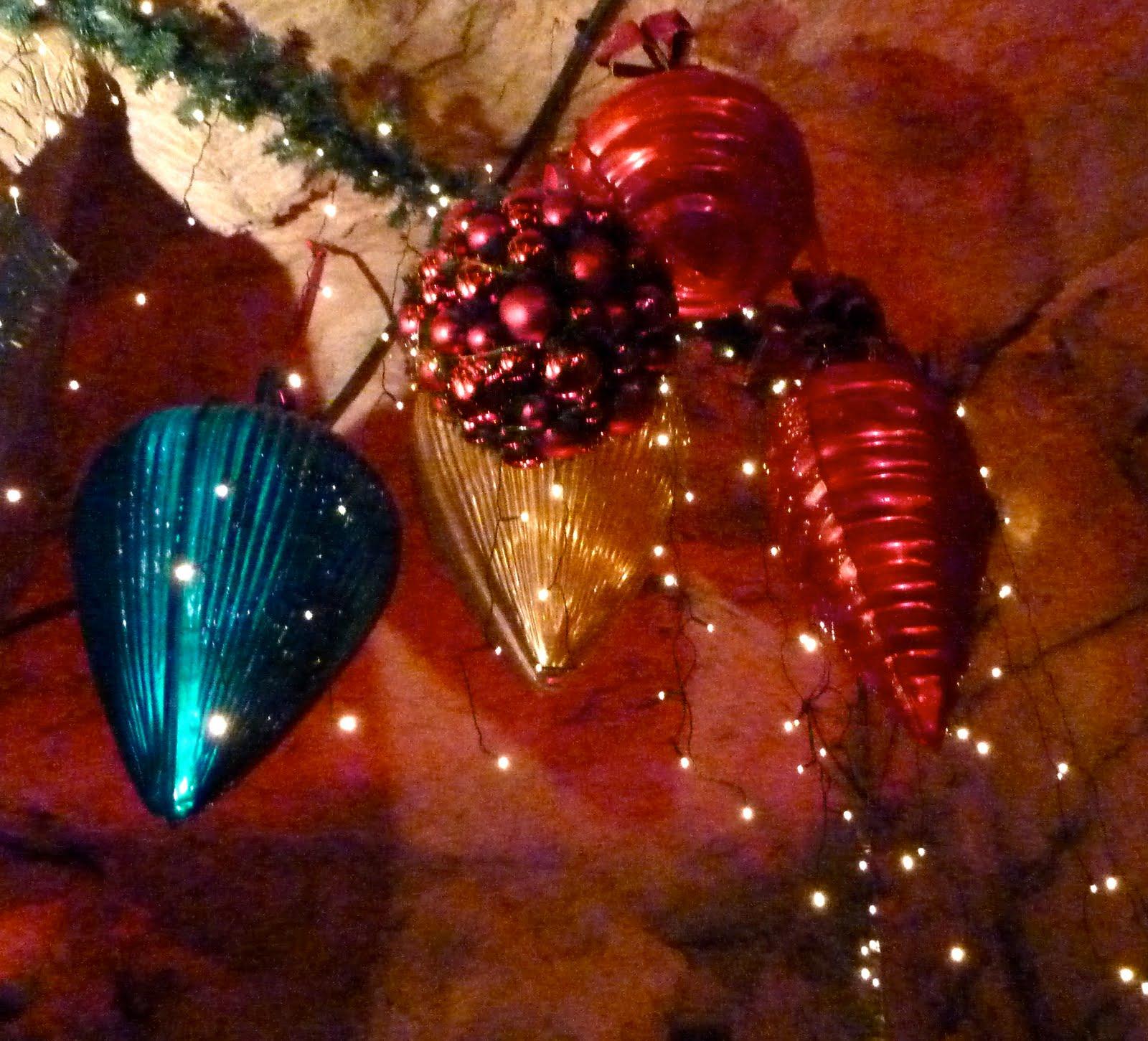 christmas markets valkenburg - Christmas Pollyanna