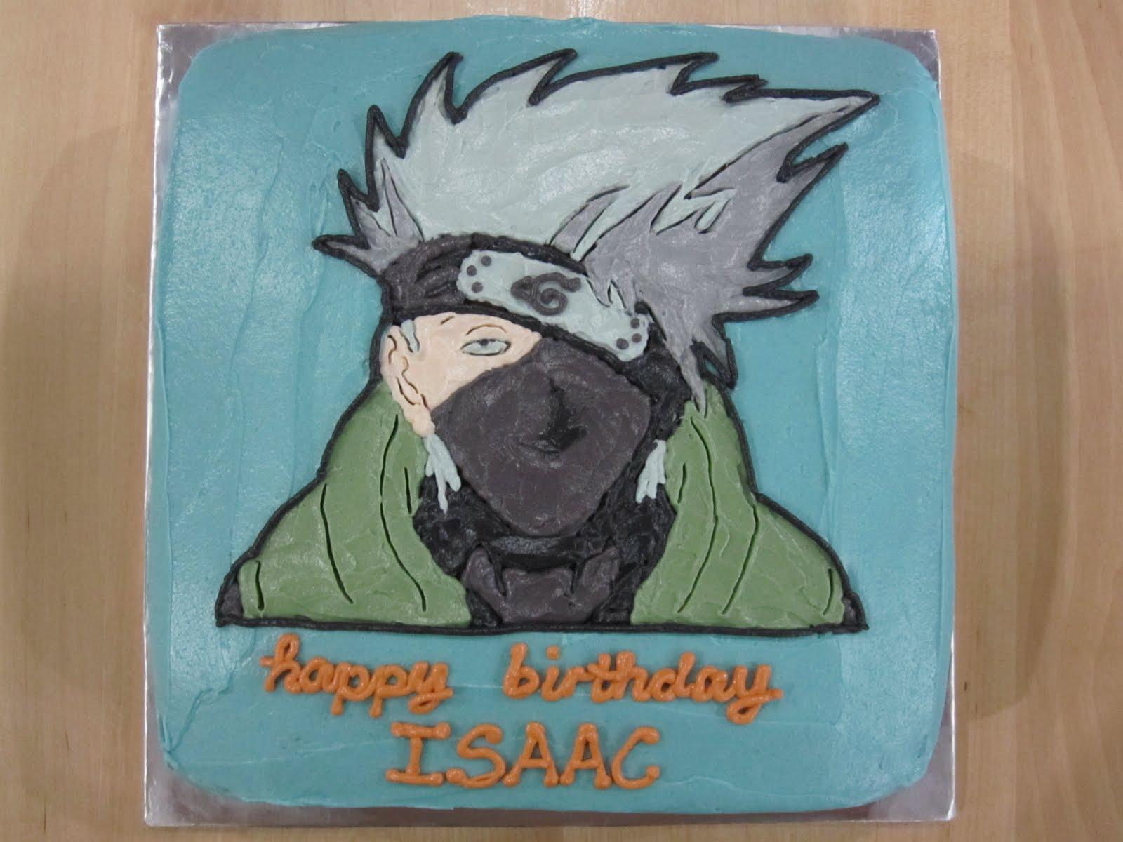 Js Cakes Birthday Cakes Cupcakes