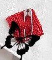 10 Marifet'teki Marifetlerim