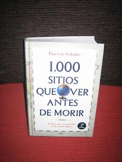 feb+10+015 1000 SITIOS QUE VER ANTES DE MORIR