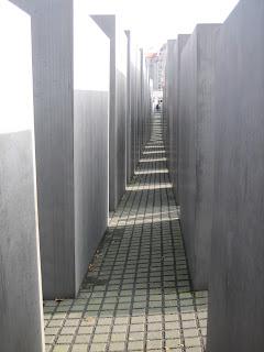 berlin+08+091 Berlín. La transformación de una ciudad