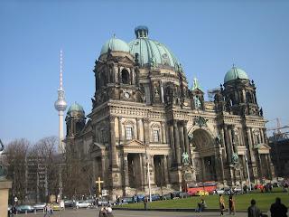 berlin+08+117 Berlín. La transformación de una ciudad