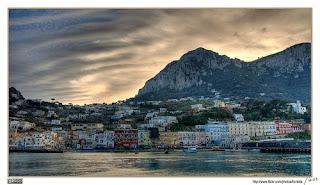472798531 81efb6ba0e Costa Amalfitana: acantilados y pueblos de ensueño