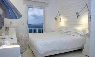 romantic01 Costa Amalfitana: acantilados y pueblos de ensueño