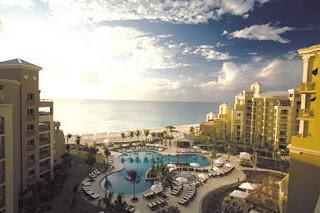 hoteles islas caimán