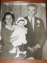 Suz's Mom & Dad