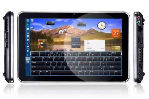 Meu aniversário dia 22 de janeiro ! Galaxy-Tab-Tablet-Computer