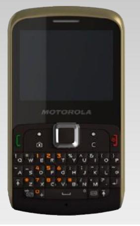motorola-ex115.jpg