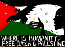 Free Gaza Movement
