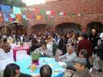Aniversario del Archivo Histórico de Tijuana