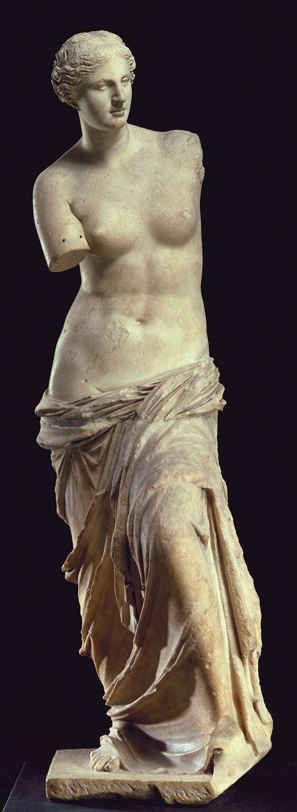 богиня древней греции афрадита: