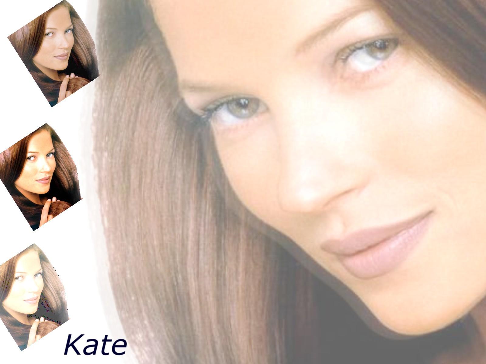 http://3.bp.blogspot.com/_zHx02JB4GE0/TQ0Tb5GSNBI/AAAAAAAAARE/PK0LKyKMaMY/s1600/Kate+Moss+Wallpaper+%25284%2529.jpg