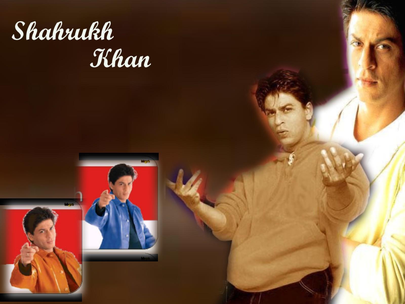 http://3.bp.blogspot.com/_zHx02JB4GE0/TRE2VESmXKI/AAAAAAAAAWA/udQFAgHCfSg/s1600/Shahrukh+Khan+Wallpaper+%252810%2529.jpg