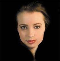 Adriana Rusu