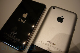Poze Apple iPod Touch