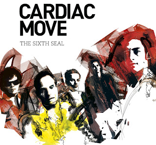 Voter pour Cardiac Move
