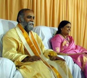 Amma Bhagvan Sharnam: Kalki Bhagavan Amma Bhagavan Frauds Exposed ...