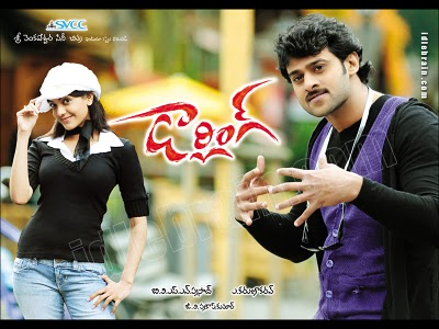 Darling Telugu Movie. darling movie review, telugu