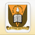 CCS University Result 2010 | MA Exam Result 2010 | www ...