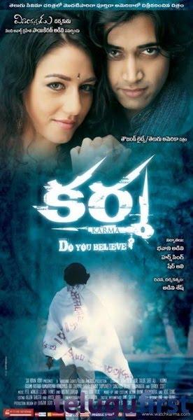 hindi movie name mp3