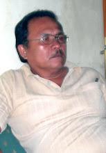 IR. ADRIZAL