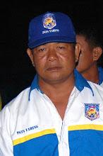 ZUWIRMAN GINDO