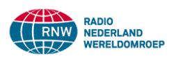 TV BATEYES en Radio Nederland