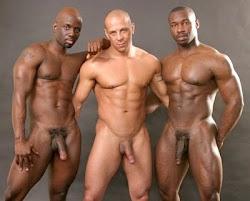 Social Nudity
