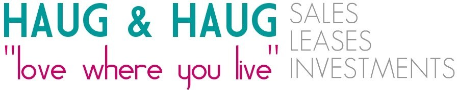 Haug&Haug- Miami Luxury Real Estate.