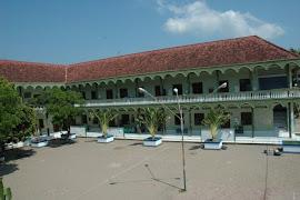 Gedung Aligarh