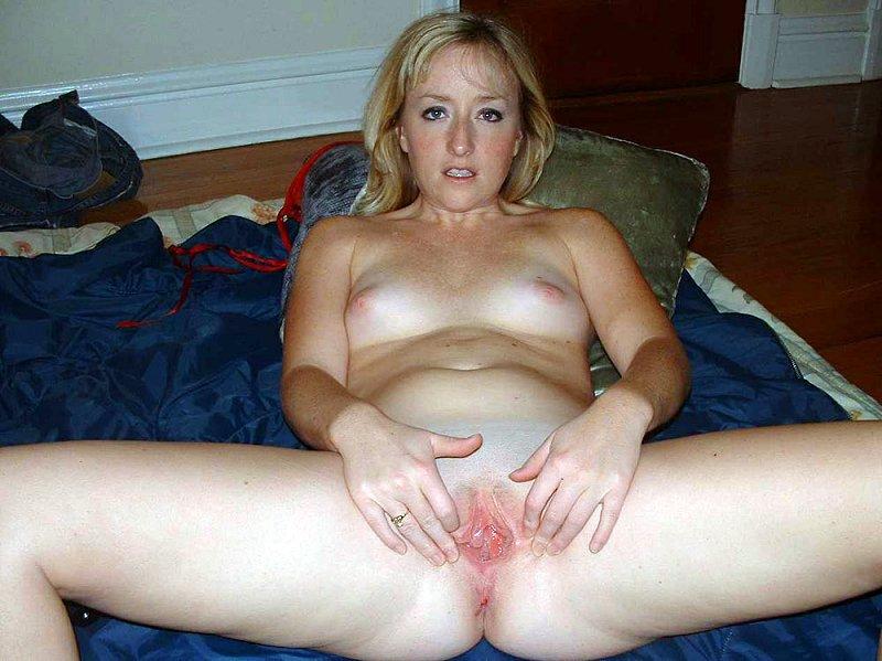main porno naken flickvän