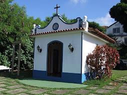 CAPELA NOSSA Srª DA DORES