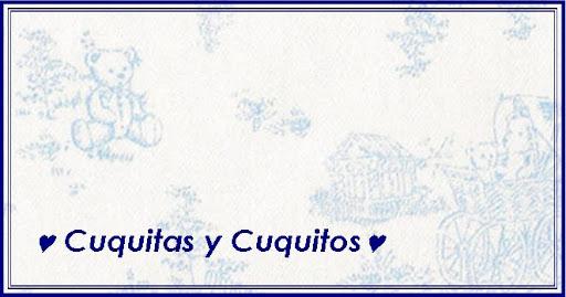 cuquitasycuquitos