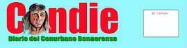 LOGO CONDIE