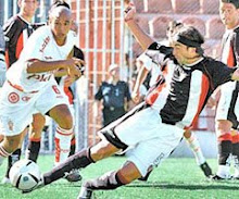 Chacarita Juniors - Argentina