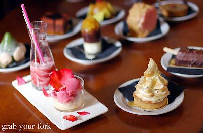 Cafe Restaurant Legere Freiburg Internetseite