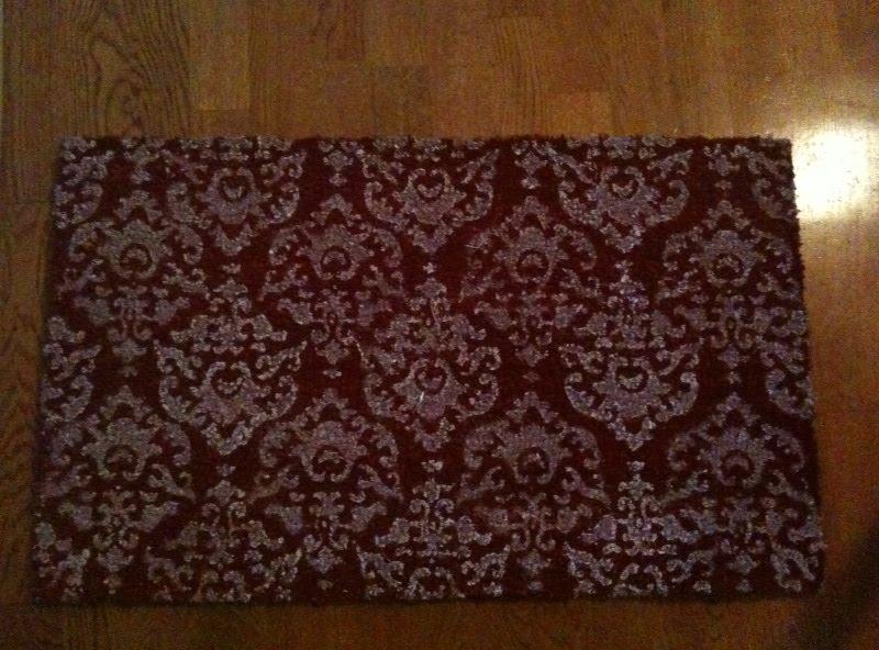 Christmas Doormats | Holiday Doormats | Coir Mat.com, A Doormat Store