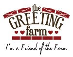 TGF - The Greeting Farm