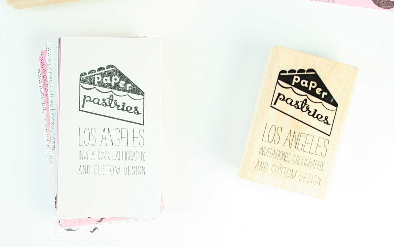 1000 images about diy cards on pinterest business cards What side of envelope does stamp go on