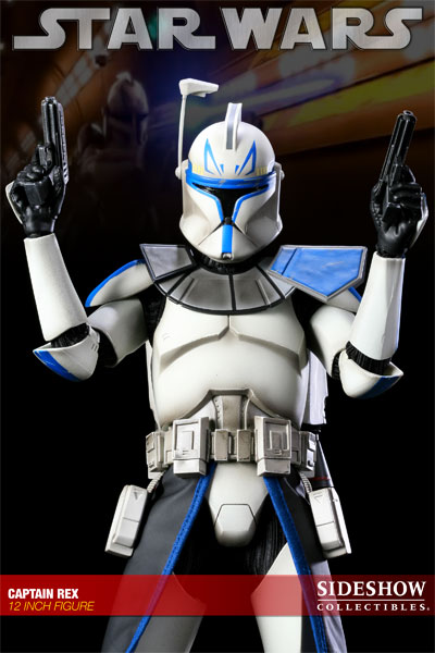 Site Blogspot  Captain America Logo on Verto S Toyz  In Stock Sideshow 12 Inch Captain Rex