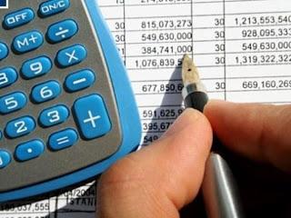 Cara Menyehatkan Keuangan untuk Sejahtera