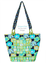 Yolanda's Textile Designs