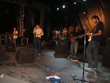 BARREIROS_PE 2009