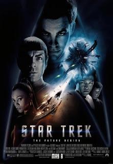 Descargar Star Trek XI