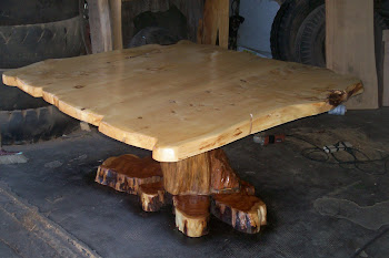 mesa de comedor de 1,40 x 1,40