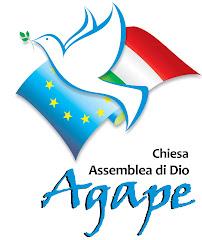 Assemblea di Dio a Trento