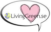 För ett grönare liv!