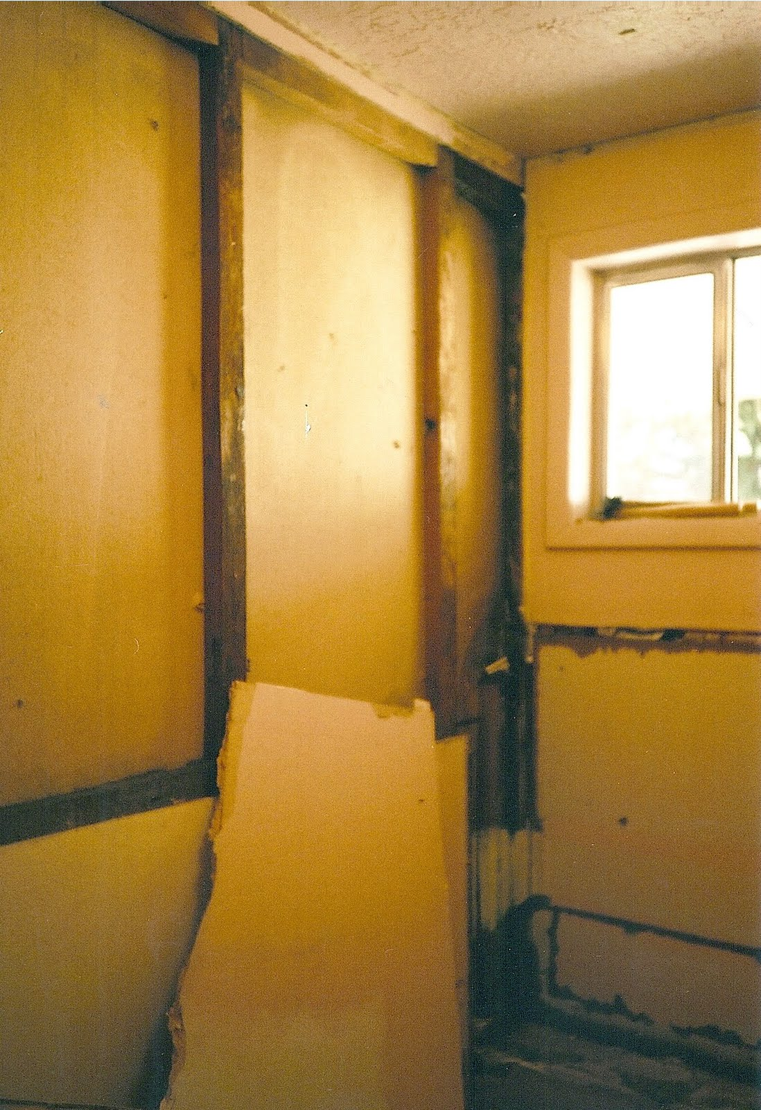 Break Room Remodel Ideas