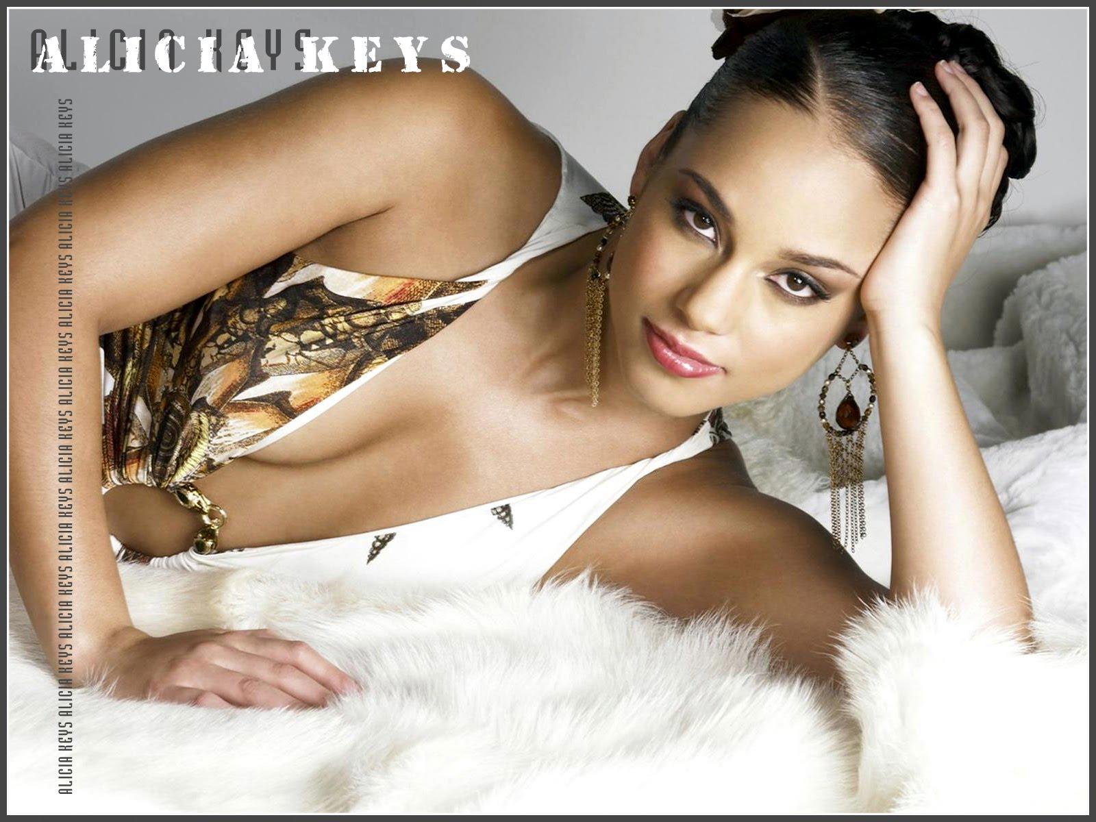 http://3.bp.blogspot.com/_zJZbKdIHjj8/TL11A3f4vKI/AAAAAAAAATk/xosoWfp-lSQ/s1600/Alicia-Keys-alicia-keys-58096_1600_1200.jpg