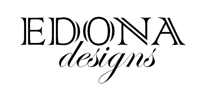 EDONAdesigns